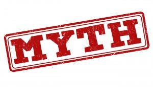 4 Yr Graduation Myth