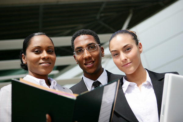 Minority Students Still Missing Out On >> Paid Minority Internship Recruitment Programs You Re Missing Out On